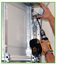 Garage Door 24 Hours Kensington, MD 301-359-0642
